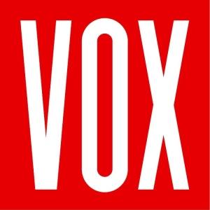 Фасадные панели VOX