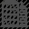 Icon_1-128